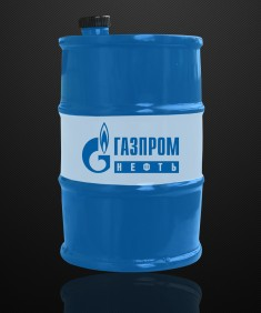 BARREL - SHTOF 1000 ml
