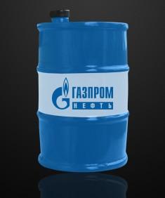 """БАРРЕЛЬ - ШТОФ """"ГАЗПРОМ"""" 1000 ml"""